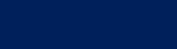 Logo GFKM