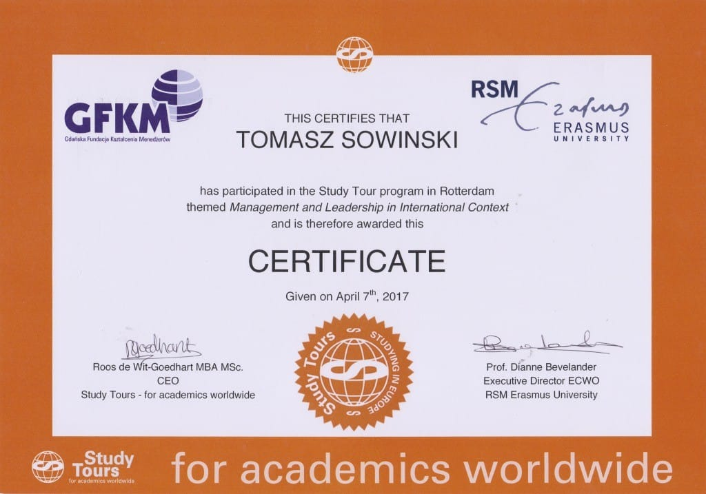 Certyfikat_GFKM (1)