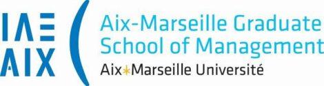 Univ Aix-Merseille