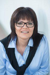 Kadra GFKM Beata Bednarczyk