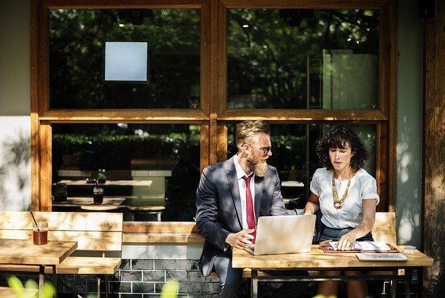 10 pytań przed wdrożeniem systemu ICT w firmie