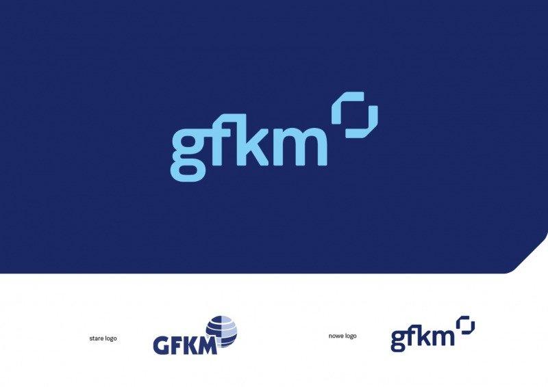 zestawienie logo gfkm