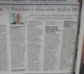GFKM Rzeczpospolita