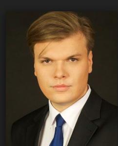 Grzegorz Ilnicki