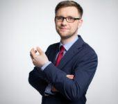 Dominik Pieczewski
