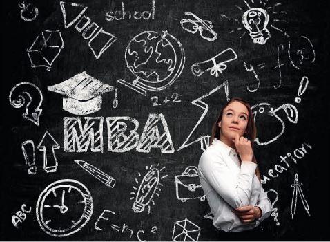 STREFA_BIZNESU_POMORZE_MBA_Co trzeci absolwent MBA awansuje lub zmienia pracę na lepszą