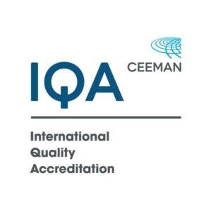 akredytacja ceeman iqa