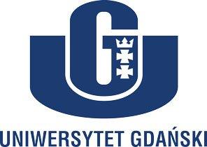 uniwersytet gdanski logo